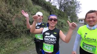 Download Bromo Marathon 2016 (Full-Length - Part 2) Video