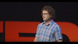 Download What if you could trade a paperclip for a house? | Kyle MacDonald | TEDxVienna Video