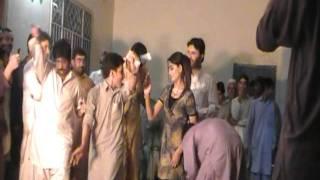 Download Sohail Wedding Katlang Video