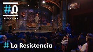 Download LA RESISTENCIA - ¿Cuál es tu mayor virtud y tu peor defecto?   #LaResistencia 19.02.2018 Video