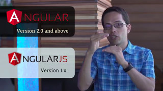 Download What's so great about the Angular framework? Video