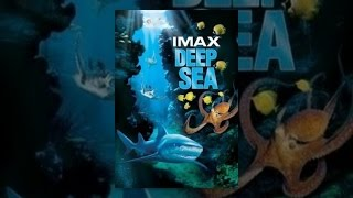 Download IMAX Deep Sea Video