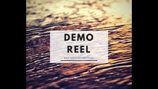 Download Demo Reel 2017 - Kelsey Joanne Rogers Video