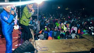 Download PUMITA CAZADOR ▷ VIZCACHITA EN SAN PABLO DE OCCO - HUANCAVELICA Video