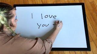 Download Draw my life- Emilia Fart Video