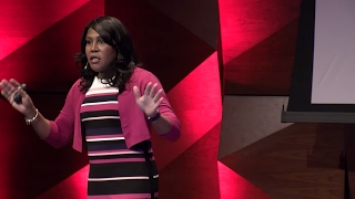 Download The 2 North Project | Rachel Esters | TEDxCSU Video