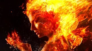Download Watch This Before You See Dark Phoenix Video