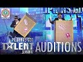 Pilipinas Got Talent 2018 Auditions: Archie Ferrer - Illusion