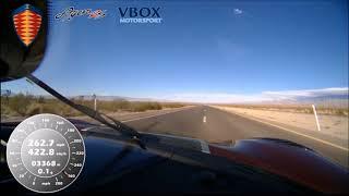 Download Koenigsegg Agera RS | 457 km/h | Record Top Speed | Bugatti Killer | 2017 Video