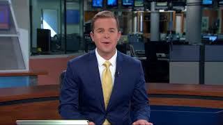 Download News 3 This Morning-1: June 23, 2018 Video