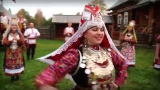 Download Фильм «Удмуртия» Video