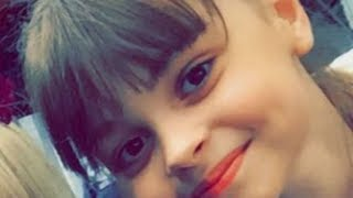 Download 22 people killed in a terror attack in Manchester, including an 8 year old girl Video