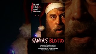 Download Santa's Blotto Video