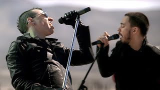 Download What I've Done - Linkin Park Video