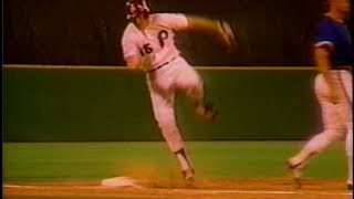 Download Super Duper Baseball Bloopers Video