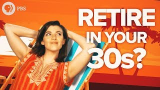Download Can You Really Retire in Your 30s? Video