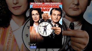 Download Groundhog Day Video