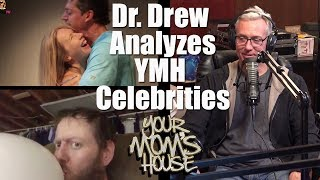 Download Dr. Drew Analyzes YMH Celebrities - YMH Highlight Video