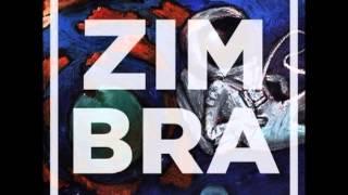 Download Zimbra - Pra Você Lembrar de Mim Video