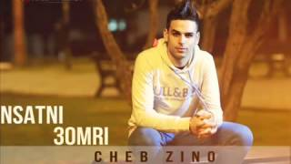 Download Cheb Zino - Nsatni 3omri 2012 Video
