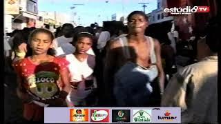 Download coite folia 1997 p 01 Video