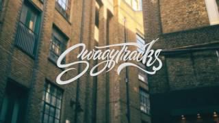 Download Ollie - We On (feat. Cam Meekins) Video