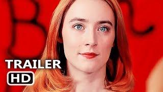 Download ON CHESIL BEACH Official Trailer (2018) Saoirse Ronan Movie HD Video