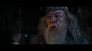 Download Harry Potter And The Goblet Of Fire (Harry Picked from The Goblet) 4K Video