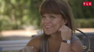 Download Little People, Big World Season 12 Trailer Video