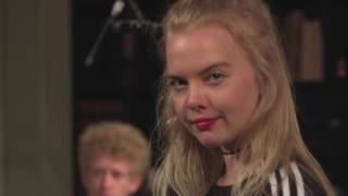 Download Dream Wife - Full Performance (Live on KEXP) Video