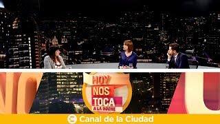 Download La prostitución dejará de ser punible en la Provincia de Buenos Aires - Hoy nos toca a la Noche Video