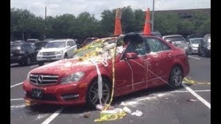 Download Best Bad Parking Revenges Video