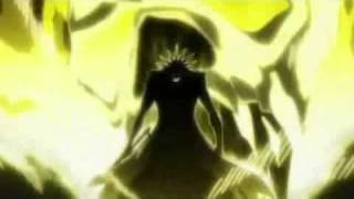 Download Zaraki Kenpachi -War Zone! Video