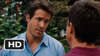 Download The Change-Up #1 Movie CLIP - I'll Play You (2011) HD Video
