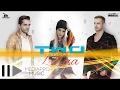 Download Two feat. Lora - C'est la vie Video
