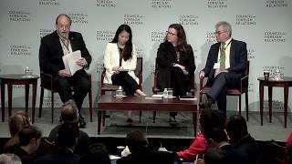 Download Nuclear North Korea: The Trump-Kim Meeting Video