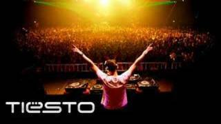 Download DJ Tiesto - Adagio For Strings Video