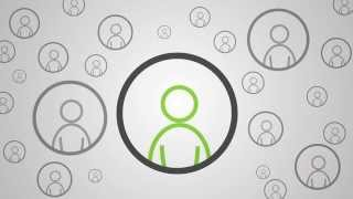 Download Motion Graphics Corporate Video - COSIRE Video