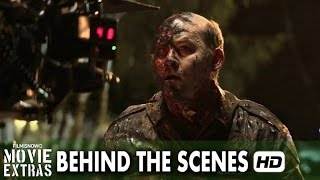 Download Scouts Guide to the Zombie Apocalypse (2015) Behind the Scenes Video