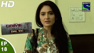 Download Crime Patrol Dial 100 - क्राइम पेट्रोल - Jamun - Episode 18 - 16th November, 2015 Video