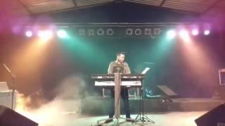 Download Raian Sart'y, Silvério e Silmar Ao Vivo Video