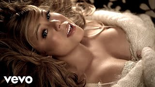 Download Mariah Carey - Don't Forget About Us Video