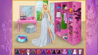Download Lady Popular Game Promo Video