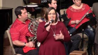 Download Hill Crest Baptist Church - Sunday Morning - March 12, 2017 Video