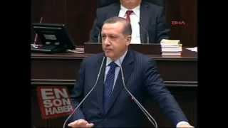 Download Başbakan Recep Tayyip Erdoğan, Atatürk'ün Telgrafını Okudu Video
