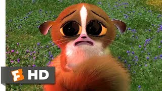 Download Madagascar (2005) - Crying Mort Scene (6/10) | Movieclips Video