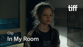 Download IN MY ROOM Clip | TIFF 2018 Video
