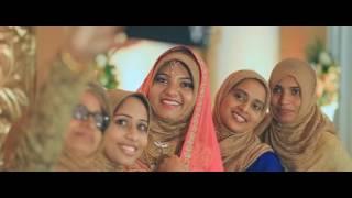 Download Royal Wedding Shijna and Afzal Video