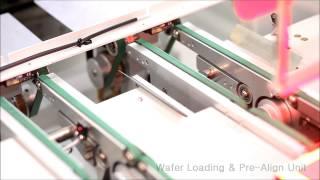 Download SJ Inno Tech - Solar Metallization Inline System Video