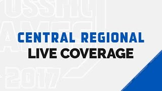 Download Central Regional - Individual Event 3 Video